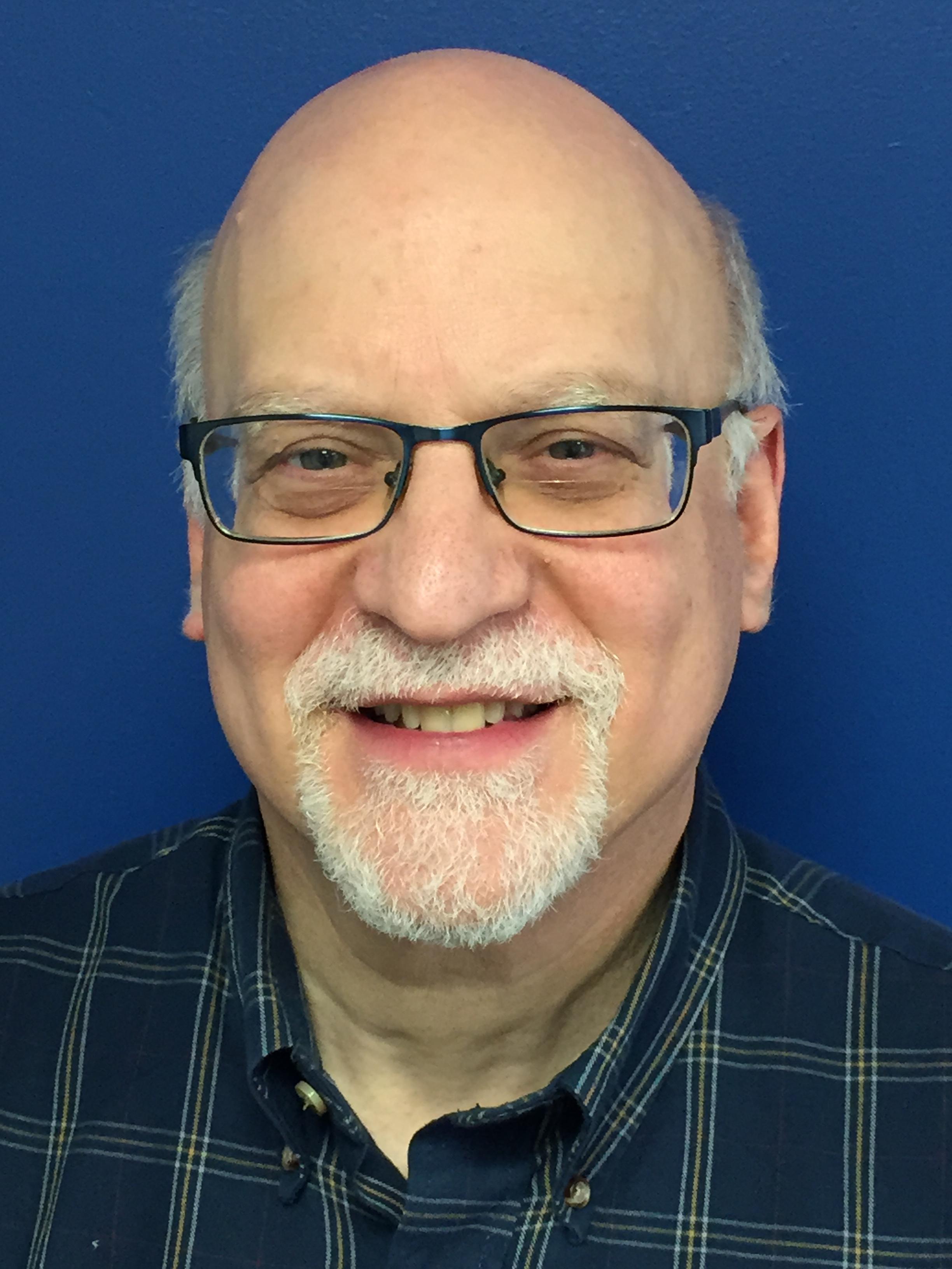 Stan Eichner