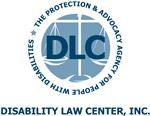 Disability Law Center of Massachusetts