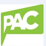PAIMI Advisory Council