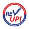 REV-UP! News