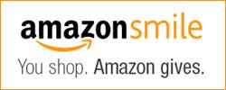 Support DLC on Amazon Smile