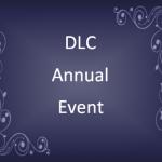 Sponsor Our Event