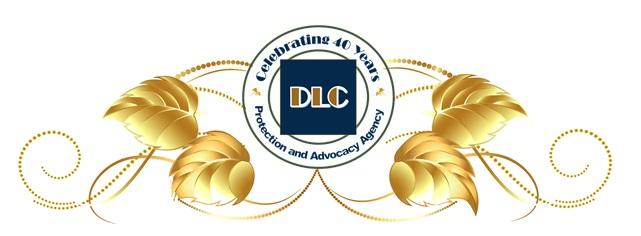 DLC 40th Anniversary