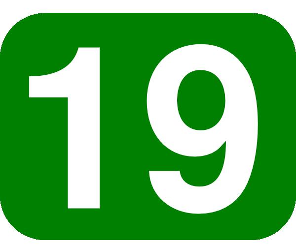 September 19, 2019