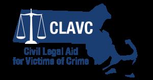 CLAVC logo